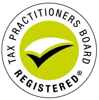 registered tax practitioners board